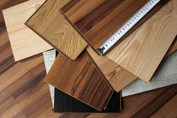 Kết quả hình ảnh cho dấu hiệu cần làm lại sàn gỗ tự nhiên