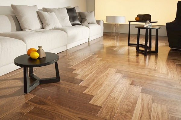 sàn gỗ egger pro 10mm