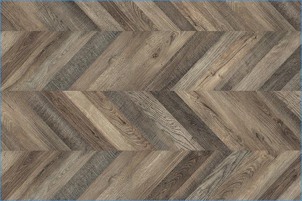 sàn gỗ egger xương cá